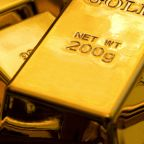 Is ECR Minerals plc (AIM:ECR) An Industry Laggard Or Leader?