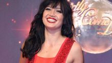 'Ditched dad' speaks of torment at losing Daisy Lowe