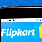 Flipkart raises $1.2B in Walmart-led funding round