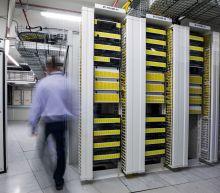 Citrix Isin Talks to Buy Vista's Wrike for $2 Billion-Plus
