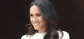 Celebs defend Markle for revealing miscarriage