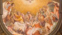 Que célèbrent les catholiques lors de la Pentecôte, ce jour férié pas comme les autres ?