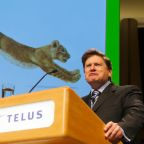 Canada's Telus International aims for nearly $7 billion valuation in IPO