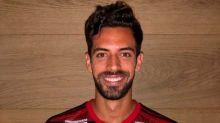 Interesse de busca por Pablo Marí, reforço do Flamengo, salta 2350%