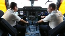 Airbus Looking Forward to a Pilotless Future