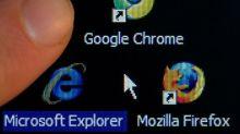 Spurlos im Web unterwegs: Alternativen zu den Datenkraken