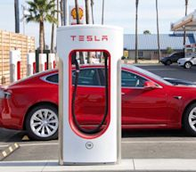 2 Reasons to Drive Home the Discount in Tesla Stock