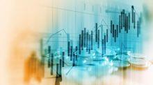 Stock Market Today: Clorox and Sysco Beat Profit Expectations