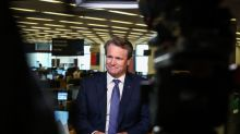 Bank of America Faces Long Road to Credit-Card Revival