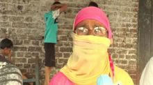 Woman returns from Oman with help of Indian govt, says was harassed by employers