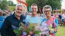 Great British Bake Off 2020: Where are the show's past winners now?