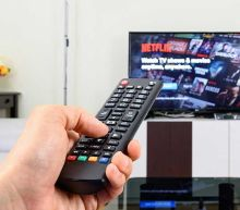 Is Netflix Stock A Buy Ahead Of Its Second-Quarter Earnings Report?