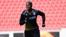 Foot - Transferts - Keita Baldé (Monaco) prêté avec option d'achat à la Sampdoria Gênes (officiel)