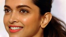 5 celebrity makeup looks and how to get it right