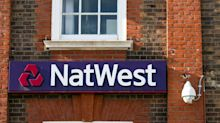 Grace period for thousands hit by NatWest bank account closures