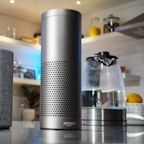 Amazon Echo speakers now play friendly with Apple Music