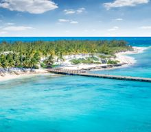 Travel latest: More countries added to 'travel corridor' list, including Turks and Caicos