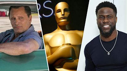 All the controversies that have rocked the Oscars 2019 so far