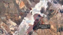 Advantage Lithium Expands Land Holdings in Antofalla Salar, Argentina