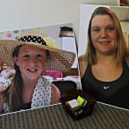 Mystery deepens in double murder of Delphi girls Abby Williams and Libby German