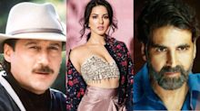 Quiz: Guess the screen names of these filmstars