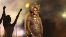 Beyoncé Makes First Statement at BET Awards After Welcoming Twins