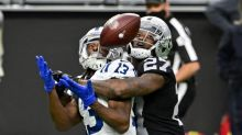 Raiders' NFL Draft preview: Cornerback has been a problem for the last 10 years