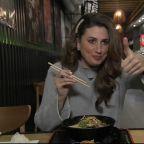 Top 6 Chinatown Restaurants  - Part 3