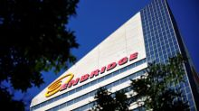 Enbridge applies to Canada regulator for Mainline oil shipping changes