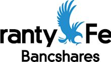 Guaranty Federal Bancshares, Inc. Announces Preliminary First Quarter 2021 Financial Results