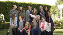 'Life in Pieces': Why You Should Be Watching This Smart Family Sitcom