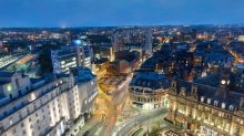 Leeds' local lockdown gives me moments of despair – but it's worth it