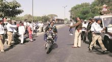 Pune PWD identifies 51 accident prone spots, plans to rectify them by May