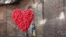 玄學家龍師傅:三個重點讓你在愛情上目標明確