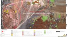 Austral Gold Announces Drilling Results at Sierra Inesperada, Chile