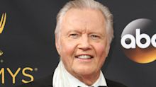 Jon Voight slams Robert De Niro's Trump criticism in astonishing Twitter rant