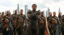 估下《復仇者聯盟3》邊個要死 幻視同蜘蛛俠都走唔甩?