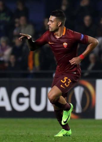 Lateral ex-Santos será convocado para a seleção italiana, crava jornal