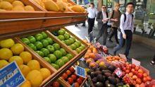 Estudo afirma que vitamina C é combustível para células cancerígenas