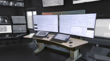 Honeywell Control Room Technology Transforms Efficiency Of Riikinvoima Oy Waste-To-Energy Plant