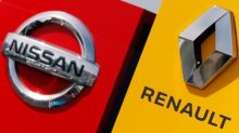 Nissan wants Renault to reduce stake to revive Renault-FCA deal talks - WSJ