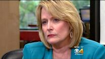 Colorado Attorney General Tells Her Side Of The Blackmail Story