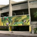 Tampa Bay Rowdies return to action