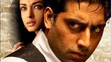 10 times Abhishek Bachchan proved that acting is in his genes