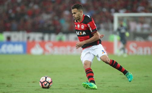 Flamengo a um empate da final do Carioca, mas classificação do Botafogo vale lucro de 656%
