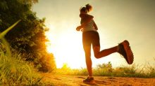 Brain Gain: Aerobic Exercise Pumps Up Gray Matter