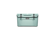Yeti Stock Is a Great Trade, but Not a Fantastic Investment