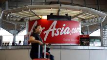 Malaysia's AirAsia reports smallest net profit since 2014
