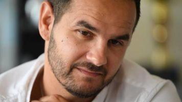 Athlé - Mehdi Baala: «On a des relations cordiales» avec le DTN