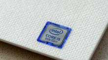Entre Core i5 y i7, ¿realmente sabes cuál te conviene más?